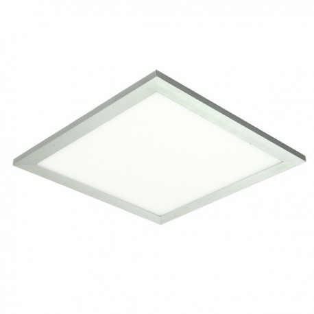 LED Panel Light PL3030-18W