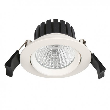 LED Downlight CL78-2.5-8W