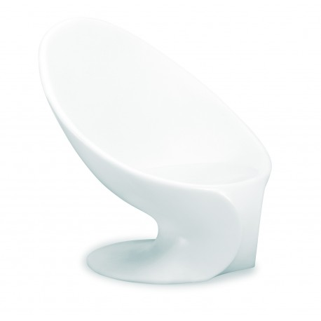 CALLA LED lounge stoel
