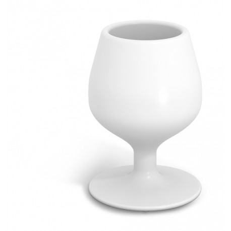 THE WINE CUP LED ijsemmer