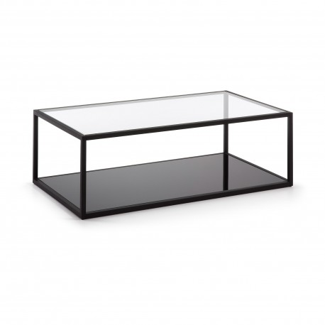 GREENHILL coffee table