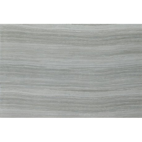 Athen Wood 60x90cm - Elegant Grey