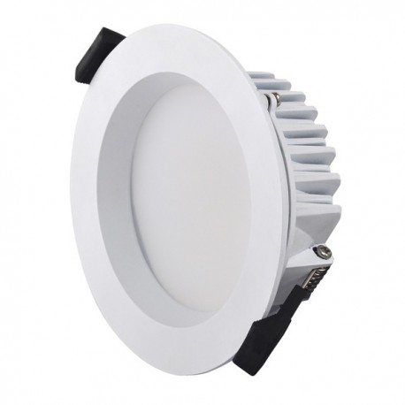 LED Downlight CL59-3-10W-W 3inch