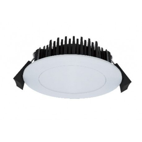 LED Downlight CL22-10W