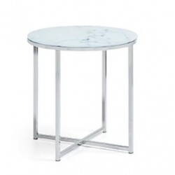 VIVID Side Table