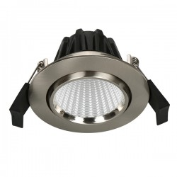 LED Downlight CL81-2-7W