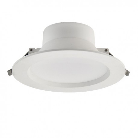 LED Downlight DL54-3-10W