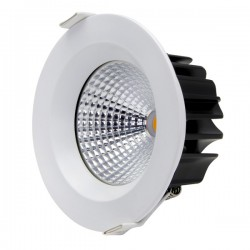 LED Downlight DL22-3-13W
