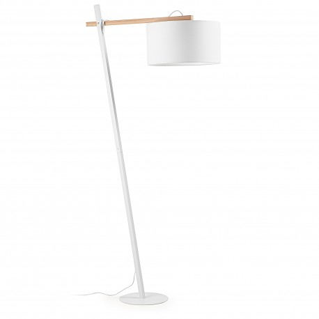 LED Staande Lamp - LSA009 - 4W