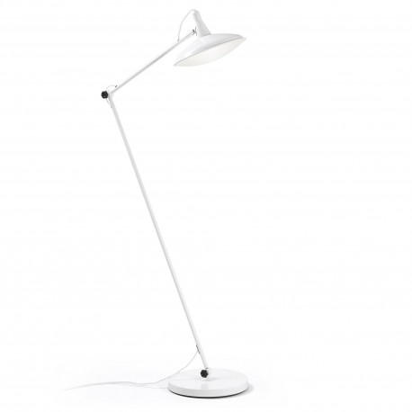 LED Staande Lamp - LSA011 - 4W