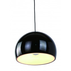 Ceiling Pendant Light SG30R
