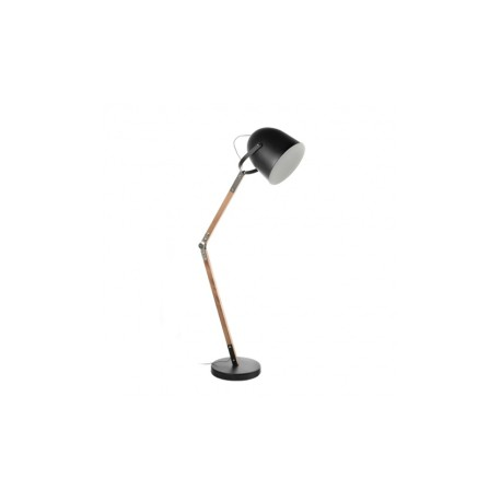 LED Staande Lamp - LSA014