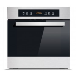 Built-in Compact Steam Oven BSO4503
