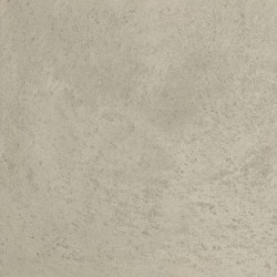 MADISON BEIGE - terrastegel 60x60cm
