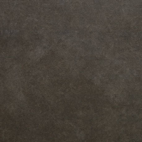 Grenada cement anthracite tegel 60x60cm for Tegel pvc imitatie tegel cement
