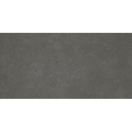 GRENADA CEMENT ANTHRACITE - 30x60 cm