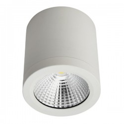 LED Downlight DL38-15W