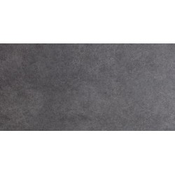 GAVELLO SOFT DARK GREY - 30x60 cm