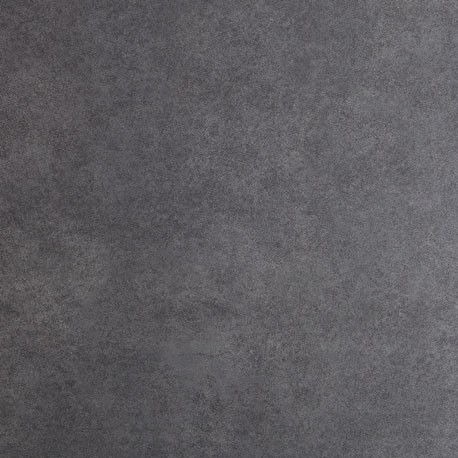 GAVELLO SOFT DARK GREY - 45x45 cm