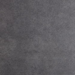 GAVELLO SOFT DARK GREY - 60x60 cm