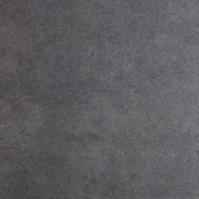 GAVELLO SOFT DARK GREY - tegel 60x60cm