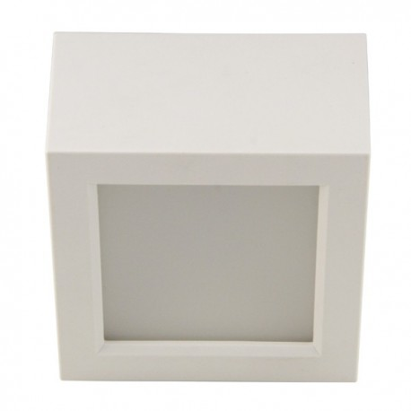LED Ceiling Surface Mounted Light DL51-8W