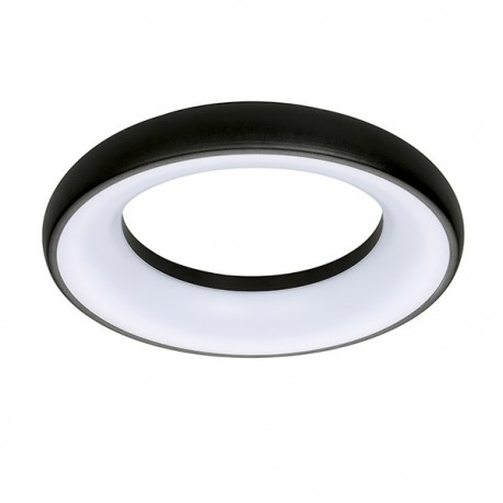 LED Ceiling Surface Mounted Light AL24A-12-25W