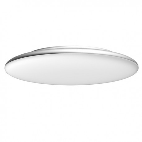 LED Ceiling Surface Mounted Light AL25-12-18W