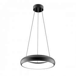 LED Pendant Light AL24B-12-25W