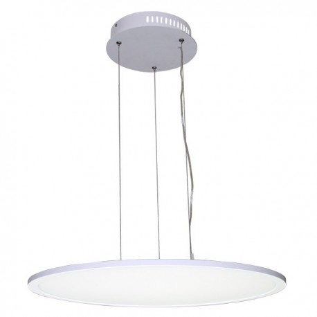 LED Pendant Light PL4012-25W