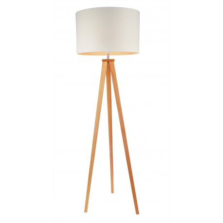 Stand Alone Lamp LS-PCF376