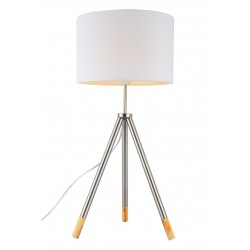 Stand Alone Lamp LS-MT1272