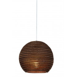 Ceiling Pendant Light LS-PE895