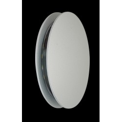 LED Downlight DL63 - 8W