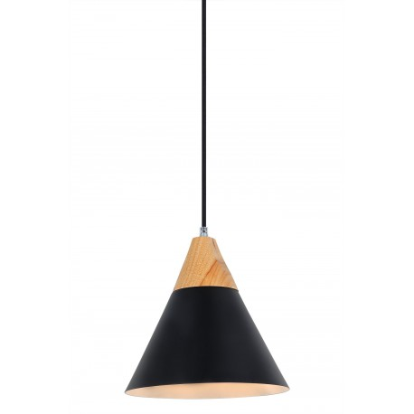 Ceiling Pendant Light LS-PE877